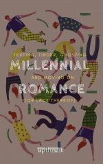 Millennial Romance