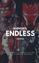 Avengers: Endless