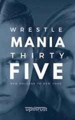 Mania Five