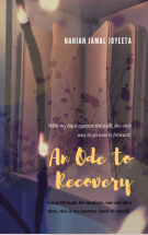 An Ode to Recovery